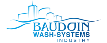 Baudoin industry Wash Systems