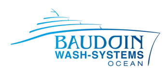 Baudoin Ocean Wash Systems